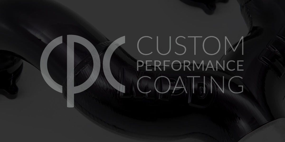 Custom Performance Coating