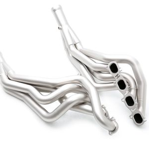 LTH-MustangGT500Headers-1