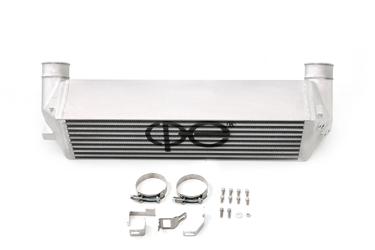 cp e Δcore ford mustang ecoboost fmic front mount intercooler cp e