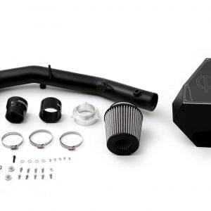 FordFusion20T_Intake_01