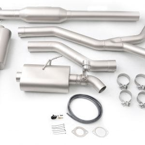 FWD-Fusion-Exhaust-1