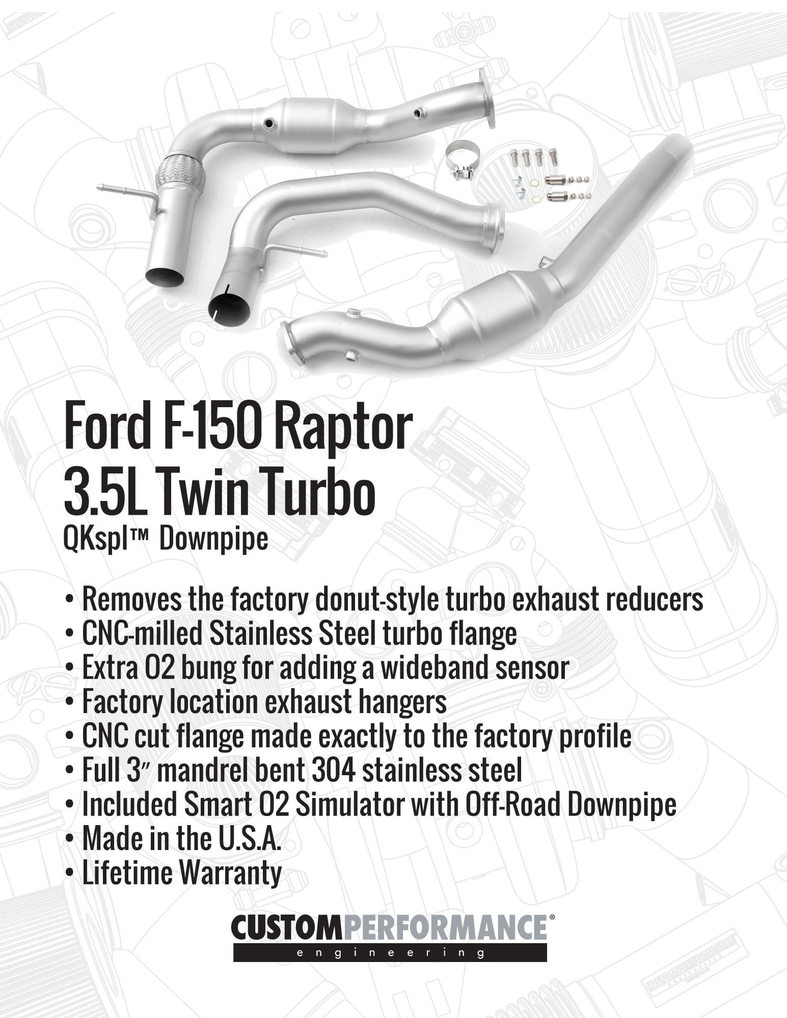 Ford-Raptor-Downpipe