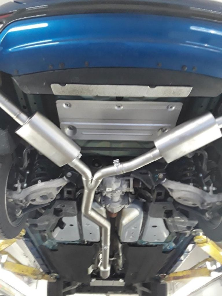 Fusion2017Exhaust_001